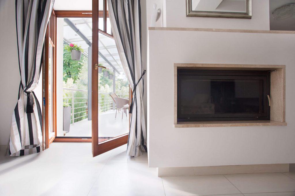 porte fen tre bois vitrier paris. Black Bedroom Furniture Sets. Home Design Ideas
